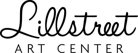 LILLSTREET ART CENTER
